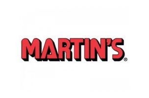 New Martin's Store Nutritionist & Upcoming Events