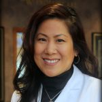 Dr. Betty Wang