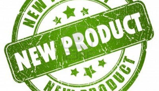 new products bw body wellness program rh bwprimarycare com new products on the market new products uk