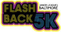 Flash Back 5K- Foundry Row