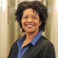 Dr. LaTrica Cook