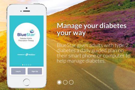 Diabetes Educational Seminars