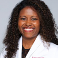 Dr. Bridgette Provost