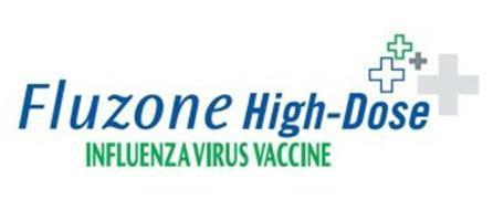 High Dose Influenza
