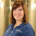 Jessica Whitestone, Practice Supervisor at Foundry Row