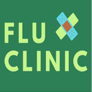 Flu Shot Clinics – Sign Up is Easy!